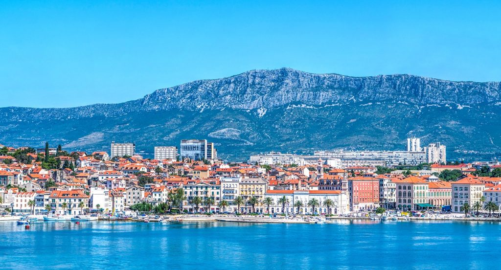croatia-split